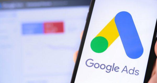 posicionamiento-web-en-google
